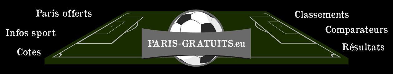 Paris Gratuits